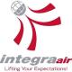 Integra Air