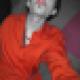 Guillaume Ayoub's avatar