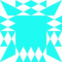 gravatar for jfontana317