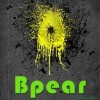brandon pearse