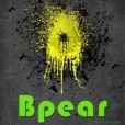 bpear