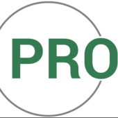 Proantioquia