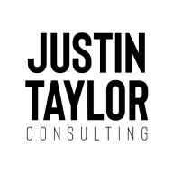 Justin Taylor