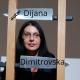 Dijana Dimitrovska