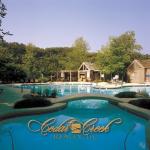 Cedar Creek Realty LLC