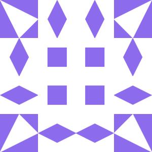 west43 - avatar