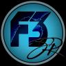 F3RR3IRA_SR