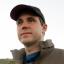 Stefan Krasowski (@rapidtravelchai)