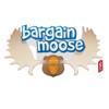 Bargainmoose Canada