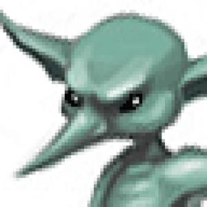 Profile picture for Hugo