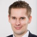 Steffen Naundorf