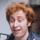 "Evan ""Bookie"" Alpert"