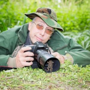 Marcel Derweduwen's picture