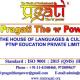 Pragati the N Power's avatar
