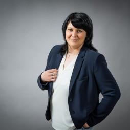 avatar for Christelle Ritz