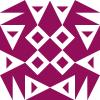 camilleroux avatar