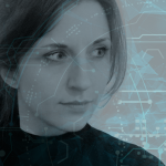 Women To Watch: Top UK Women In Blockchain 2019