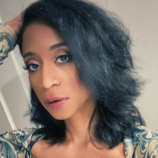 curlywifey