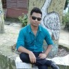 Shahriar Shawn