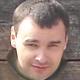 Przemek Czerkas