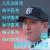 Profile picture of kimyeona