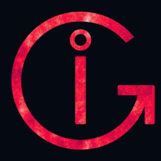 Imogia Games