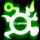 iTube138