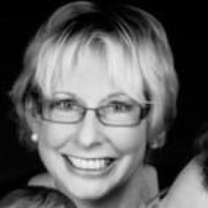 Denise O'Regan