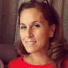 avatar for Maria Cantarella