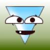 greenify, Greenify, l'app pour sauver sa batterie sans root