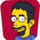 Jordi Serratosa's avatar
