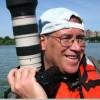 Bill Bert's picture