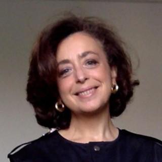 Isabelle Bikart
