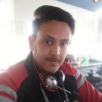 saksham938's picture