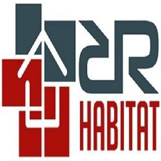 R&R Habitat