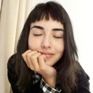 Karen Meira