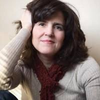 avatar for Karen Porter