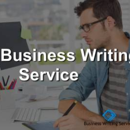 Businesswritingservices