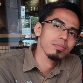 Hatta P. Achmad Saputra