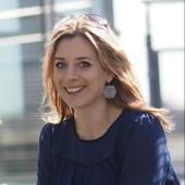 Stephanie Kempe
