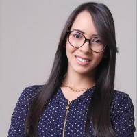 Izabelly Abreu