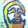 jimmy1971