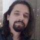 Profile picture of Rafael Marques