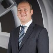 Dr. Alexander Duennes
