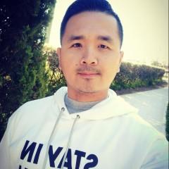 Travis John Villanueva