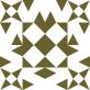 gravatar for lecorguille
