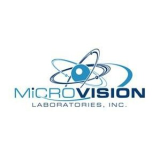MicroVision Labs Inc.