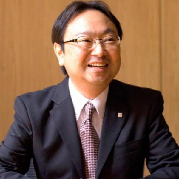 森 勇一(サッポロビール デジタルマーケティング室)