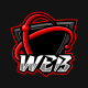 Webman97's avatar