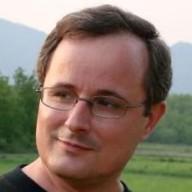 Gerard Michel Vollet